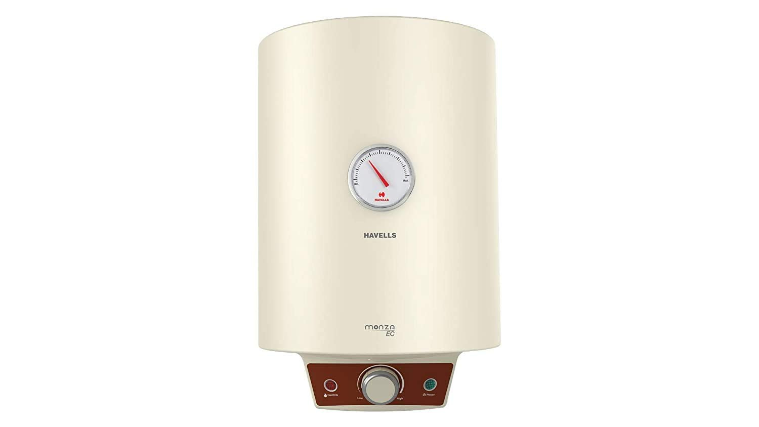 Best Geyser Water Heater In India