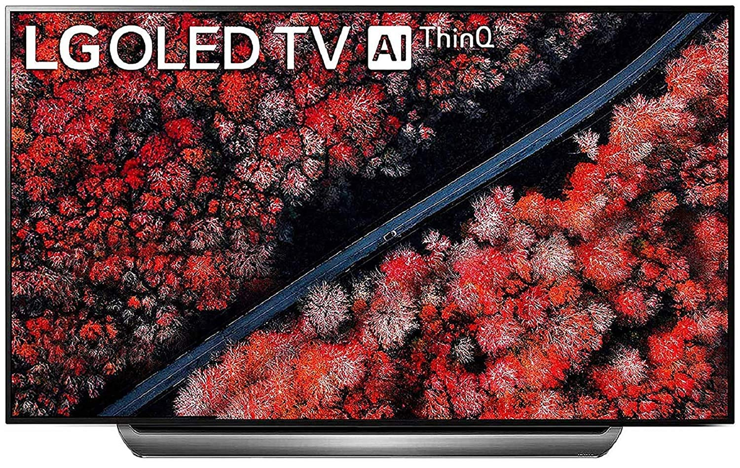 LG OLED TV In India